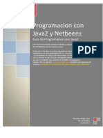 TutorialDeNetBeans-Java2