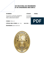 INFORME 3 FISICA III.docx