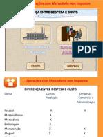 Slide VII Empresarial_20140408232325