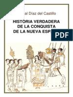Historia.verdadera.de.La.nueva.espana