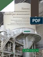 06_Atomizzatori.pdf