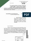 CPI Requerimento 48 - 25/08/09