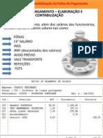 SlideIXEmpresarialFolhaPagamento_20140426162402