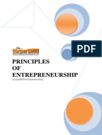 Fundamentals of Entrepreneurship Devpt.pdf