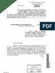 CPI Requerimento 50 - 25/08/09