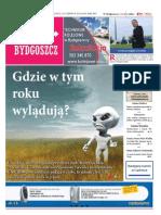 Poza Bydgoszcz nr 21