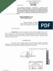 CPI Requerimento 51 - 25/08/09