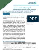 India – Election Scenarios and Market Impact 22-04-14!01!03