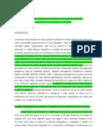 Artigo 2013 (1).doc