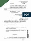 CPI Requerimento 56 - 31/08/09