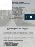 Recurso de Apelacion-tacp-panama-Abogado Ruben Garcia Paredes Ver 2.5