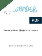 wonderreadingguide