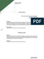 Acción Positiva - María de la Macarena Iribarne González.pdf
