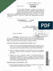 CPI Requerimento 57 - 31/08/09