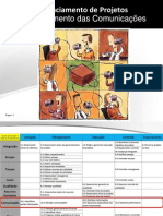 Administraodeprojetos Planejamento Comunicao Aula13 131016152758 Phpapp01