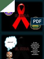 trabajo-sida-power-point-1228423852500767-9