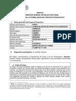 ANEXO B. Formulación Del Proyecto Productivo_FAPPA