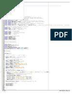Quaccs 2014 MD code