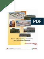 Manual Practico Para Edificaciones Educativas