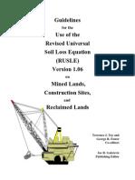 RUSLE Guidelines.pdf