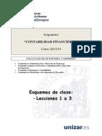 Lecciones 1 a 3 (1).pdf