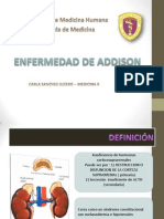 adisson-120820223111-phpapp02