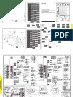 mack codigos pdf | Turbocharger | Diesel Engine