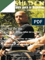 INOSHI DEN 3RA EDICIÓN_OFICIAL.pdf