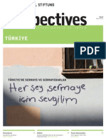 Perspectives 8 Tr