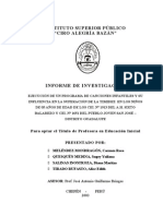Informe de Carmen Corregido-último