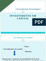 3º Fontes Capital e Tecnologia