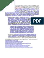 Action-Items CLIX [Kurdistan, Mandatory Holocaust Education, Bergdahl, Cantor]