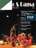 PhotoeDansa003b.pdf