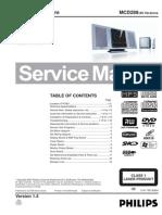 MCD288.pdf