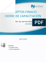 PrintFile SAPR3 FI Sesion07