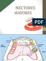 CONECTORES MAYORES1