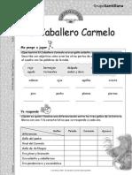 88472327 El Caballero Carmelo[1]
