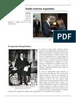 Historia de la deuda externa argentina.pdf