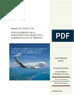 Industria Aeroespacial Bref[1]