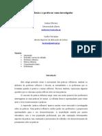 02 Oliveira Serraz