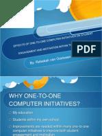 researchproposalpresentation