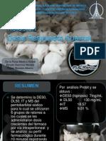 EQ_6_RELACION_DOSIS_RESPUESTA_CUANTAL_EFMP1