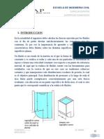 iformedeestatica-121126081515-phpapp02
