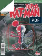 Ratman - Tutto Ratman 04