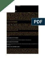 17. City of Pasig vs Republic - CD