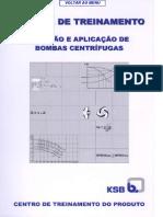 manual treinamento seleção e aplicação de bombas centrífugas.pdf