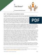 pharmacogenetics case study