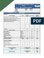 1 Anexo 3-Indice de Seguridad