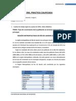 3PC_Pacheco Castromonte Sergio E.