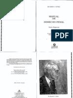 Manual de Derecho Penal - Parte Especial - Ricardo Nuñez